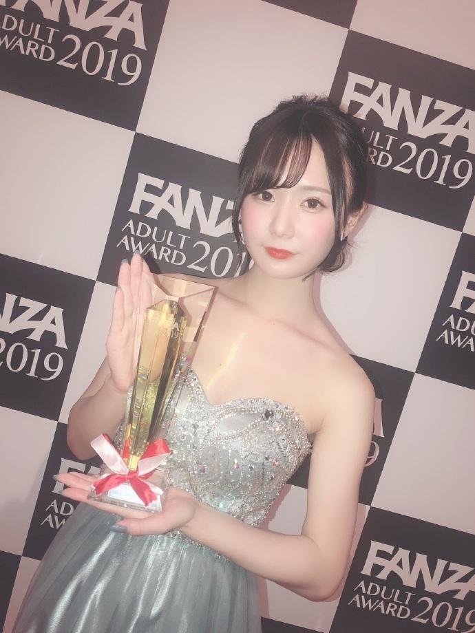 【捕鱼王】2019FANZA成人大赏开奖 年度最佳相沢みなみ(向泽南)
