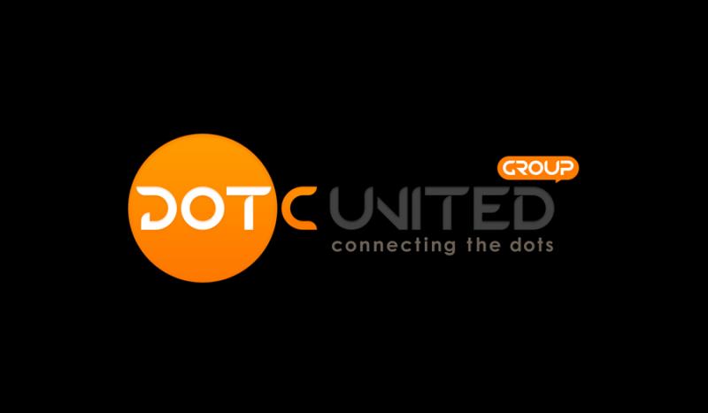 【捕鱼王】DotC United Group将在2019ChinaJoyBTOB展区再续精彩!