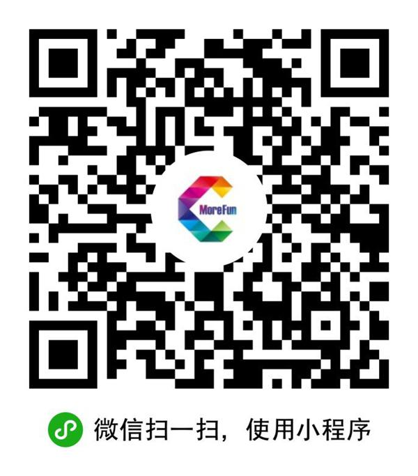 """【捕鱼王】""""赛驰体育""""确认参展2019CAWAE!"""