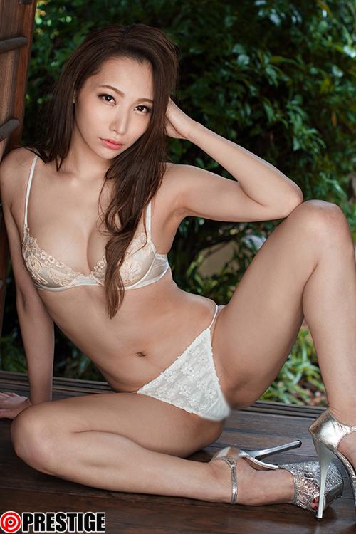 【捕鱼王】最后的大舞台出阵!吉川莲单挑48人!