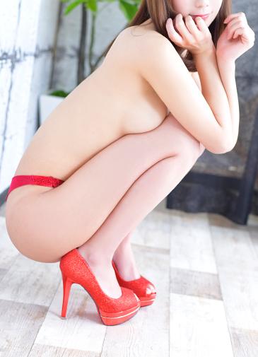 【捕鱼王】坂道美琉黑历史曝光 坂道みる在风俗店化名丽央
