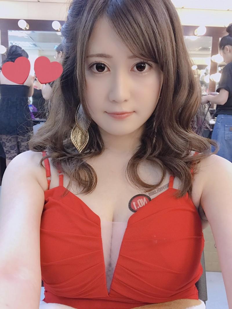 【捕鱼王】穿内衣精采演出!はるかみらい尺度无极限!
