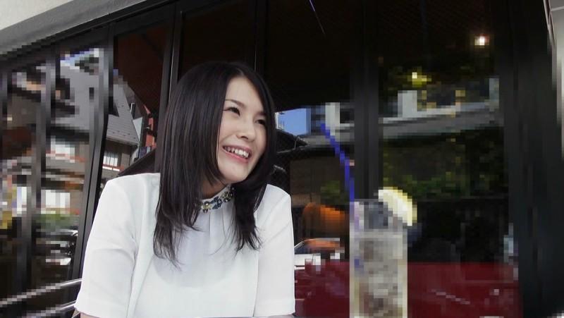 【捕鱼王】悲报、福咲れん引退!
