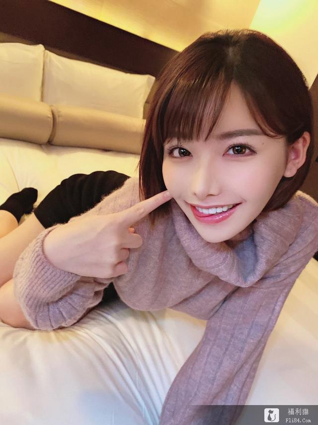 【捕鱼王】超过三上悠亚和明日花kirara!深田咏美挤入FANZA排行榜前五名!
