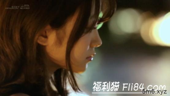 【捕鱼王】MSFH-003:诗月まどか(诗月圆)不当老师因为她老是湿!
