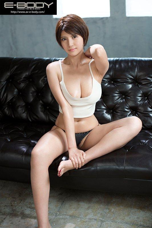 【捕鱼王】短发巨乳!长身美女!韩流美人滝沢ななお、降临!