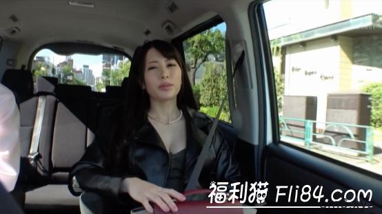 【捕鱼王】SGA-137:最美小三春音りお(春音莉樱)登场!