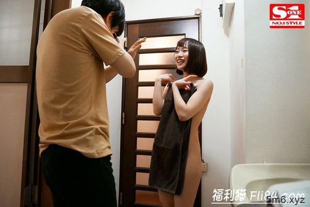 【捕鱼王】SSNI-707:处男和架乃ゆら(架乃由罗)同居一个月,结果第一次做就上瘾啦!