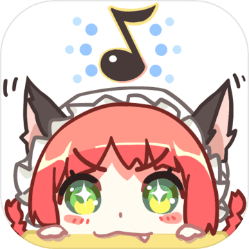 【捕鱼王】音乐节奏类游戏排行榜