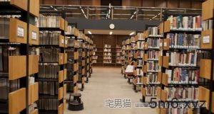 【捕鱼王】【真人真湿】学长教会我的湿:图书馆的科学性实验!